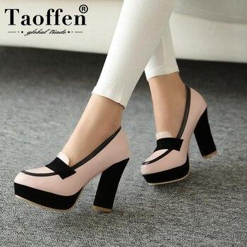 Verano Zapatos Nuevos Alto Sexy De Tacón Moda 2019 0vnmN8w