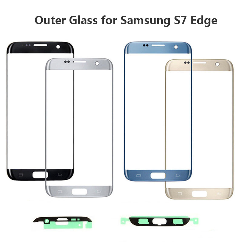 S7-S6-EDGE-Front-Outer-Glass-Lens-Cover-replacement-For-Samsung-Galaxy-S6-S7-Edge-G925