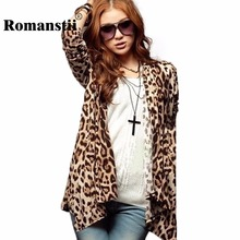 Leopard cardigan online shopping-the world largest leopard ...