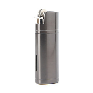 Image 4 - Torch Cigar Lighter Triple Fire Jet Butane Metal Welding Turbo Gas Flint Lighter 1300 Outdoor Powerful Windproof Pipe Spray Gun