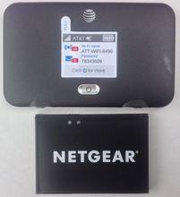 free shipping Netgear Unite Express 779S 4G Hotspot (Unlocked)
