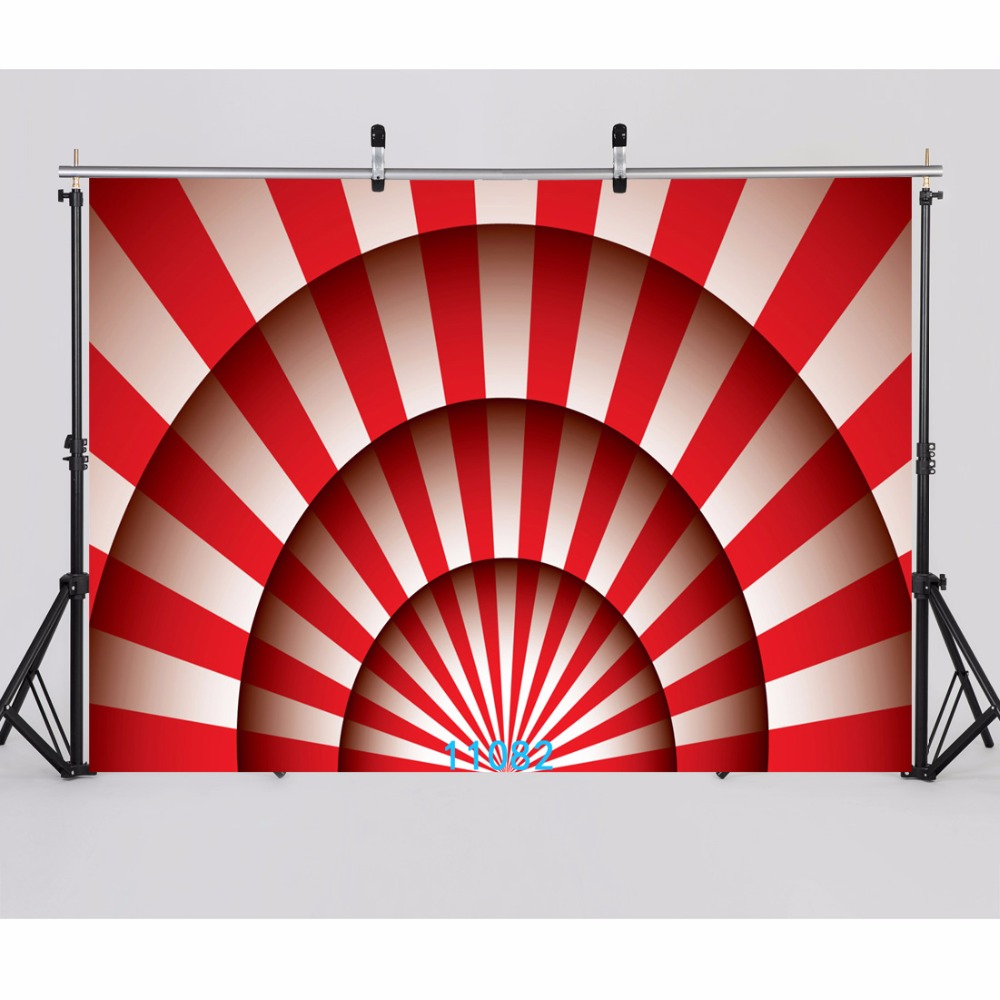 SJOLOON vinyl carnival circus photography background baby and girl birthday balloon photography backdrops for photo studio props kidniu scenery photography backdrops trees lake photo props wallpaper winter snow vinyl background for studio 9x5ft win1403