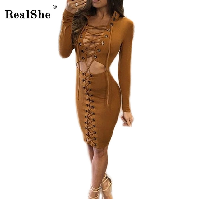RealShe Women's Crop Tops And Skirt Set Women Sexy Long Sleeve Autumn Tracksuit  Plus Size Tracksuits Women's New Suit