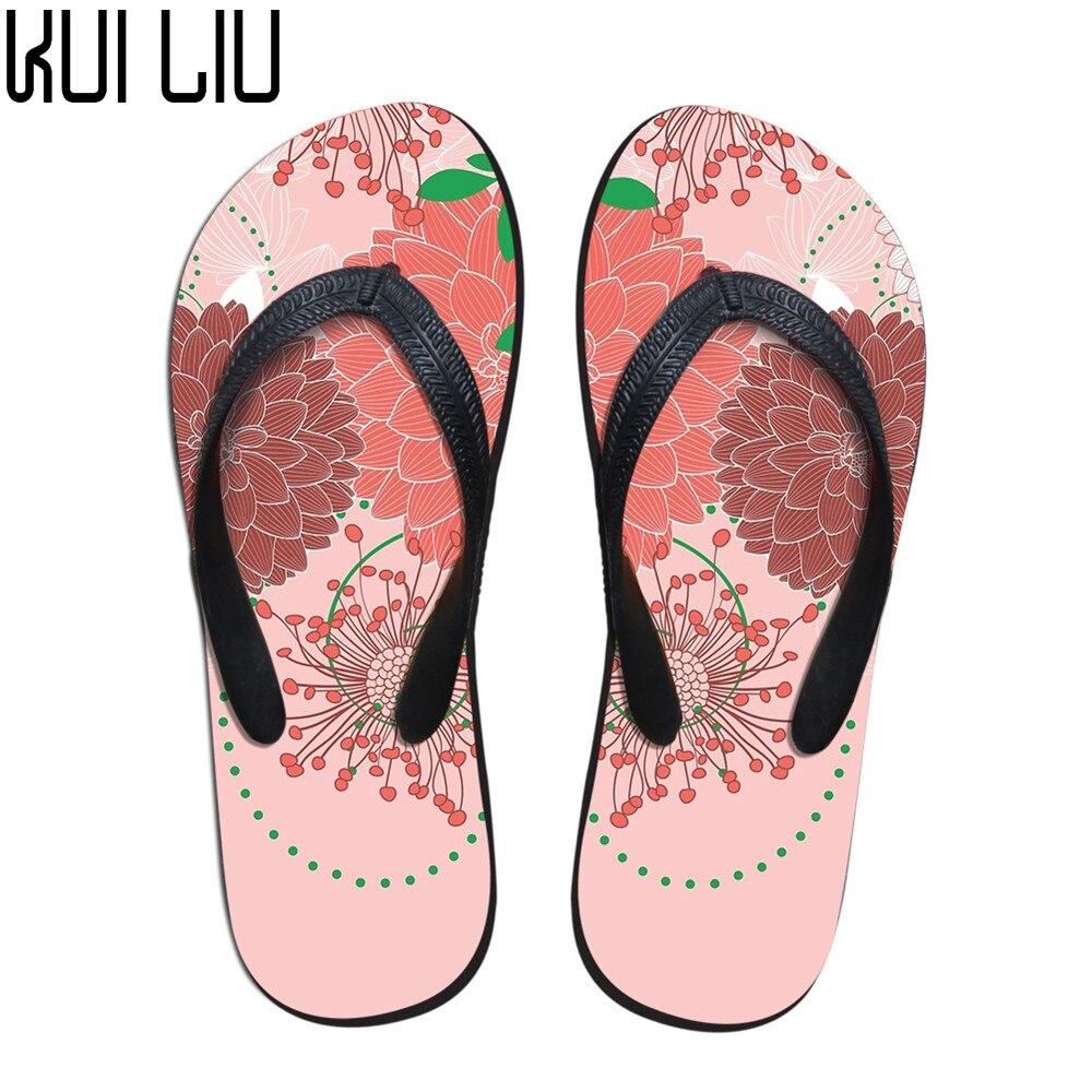Cat Evil Unisex Kid Home Sandals Slippers Indoor Shower Flats Flip Flops Open toed Slide Shoes