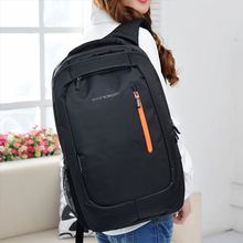 Huge Laptop Backpack | Crazy Backpacks