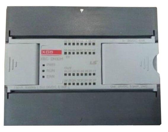 XBC-DN32H PLC Programmable logic controller