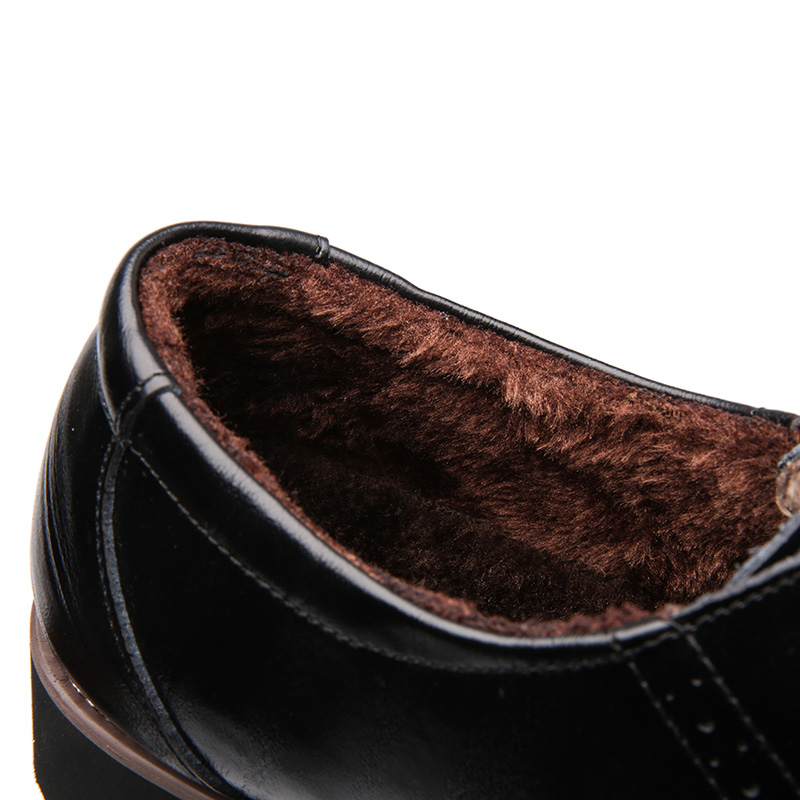REETENE-Oxford-Shoes-For-Men-Genuine-Leather-Men-Shoes-For-Wedding-Shoes-Dress-Men-Leather-Shoes