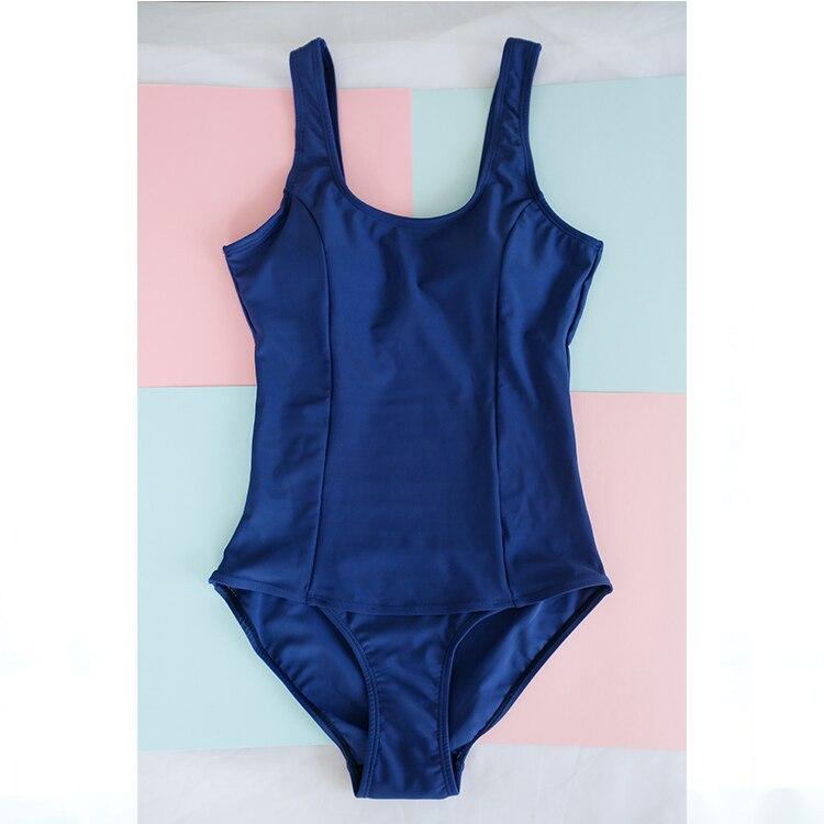 Косплей Су ку воды Цельный купальник Су ку воды японские школьные купальники Лолита девушка студентка сексуальная синяя юбка милый аниме cospl