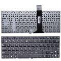 Новая Клавиатура ДЛЯ ASUS Pad TF201 TF300T TF300TL TF300TG TF201 США клавиатура ноутбука