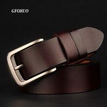 160 cm 150 cm más largos cinturones de cuero genuino de gran tamaño para  Fat people 6196a8f7909