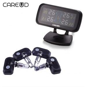 Careud U903 Auto Car Wireless