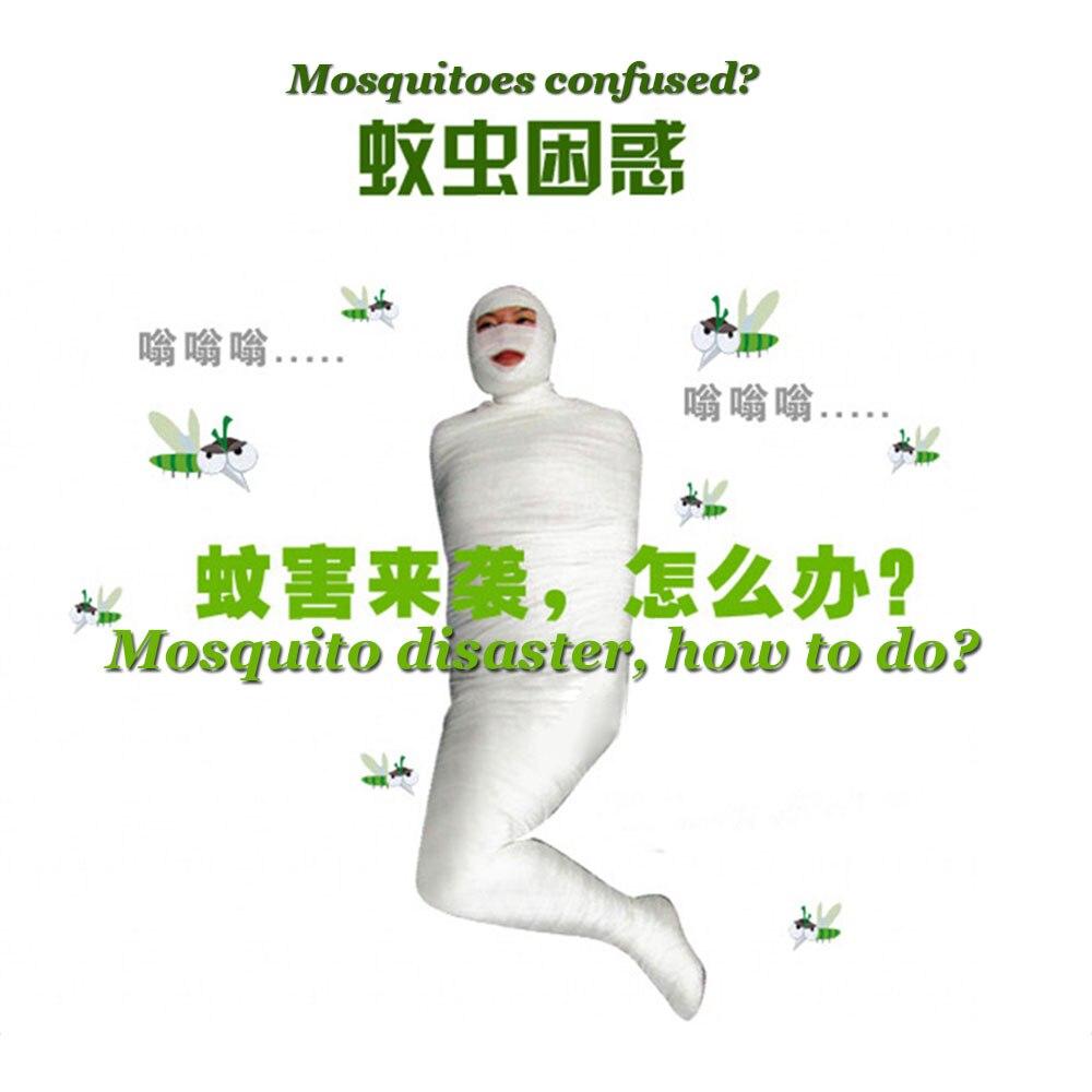 лечения мигрени оптом - Купить оптом лечения мигрени из Китая на ...