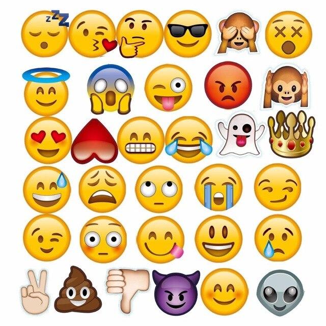 Fun Emotie Emoji Photo Booth Props Op Een Stok Diy Kits Photobooth