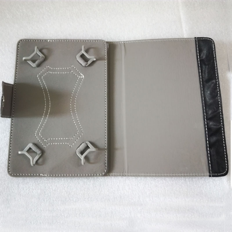 For Sony Xperia Tablet Z/Xperia Tablet Z LTE 10.1 Inch Universal Tablet PU Leather cover case