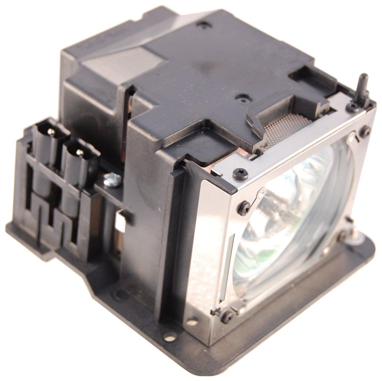 VT60LP VT-60LP 50022792 for NEC VT475 VT465 VT460 VT460K VT46  VT560 VT660 VT660K Projector Bulb Lamp With housing free shipping original projector lamp vt60lp for nec vt46 vt46ru vt460 vt460k vt465 vt475 vt560 vt660 vt660k