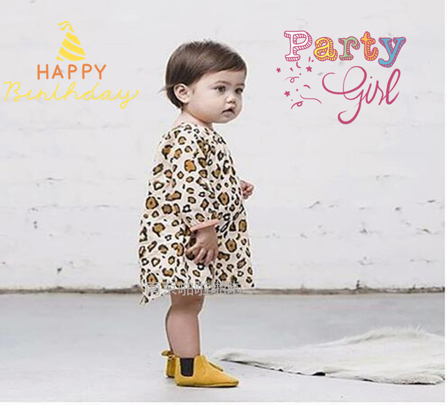 2019 New Lovely Baby Boots New Cute Baby Moccasins Handmade Infants Fashion Boot 9 Colors Baby Girl Shoes Bebe Boy First Walkers 2