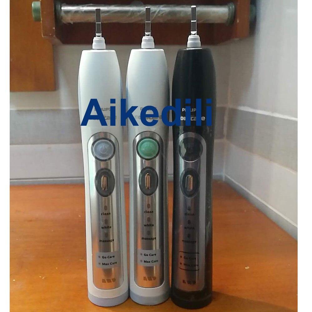NEW HX6930 6920 Handle For Philips Sonicare Flexcare HX6942 HX6932 HX6911 RS910 930 HX6921 6982 6950