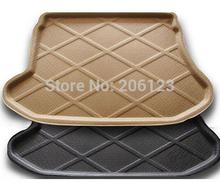 Für Nissan Qashqai 2008 2009 2010 2011 2012 2013 2014 + Gummi Foam Trunk Tray Liner Cargo Mat Floor Protector neue! cheap Armlehnen Bay Wan Yi yang 1inch