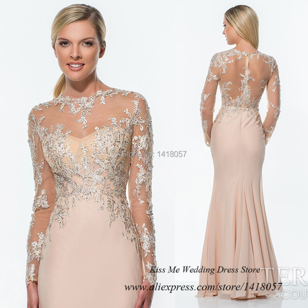 champagne formal dresses page 79 - bcbg