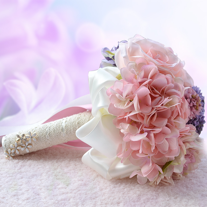 Букет невесты цены архангельск, цветы розы купить