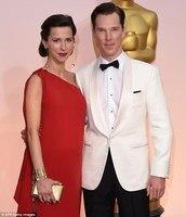 שטיח אדום 2017 אופנה חליפת הג 'נטלמן טוקסידו חתן לבן סאטן דש סגנון בריטי 2 Piece Mens חליפות חתונה לנשף סלבריטאים
