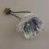Sanyo POA-LMP113/PLC-WX410E/PLC-WXU10/PLC-WXU1000C/PLC-WXU10B 용 inmoul 교체 프로젝터 베어 램프 PLC-WXU10N