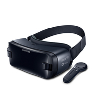 Gear VR 5 0 3D Glasses VR 3D Box For Samsung Galaxy S8 S8 Note7 Note