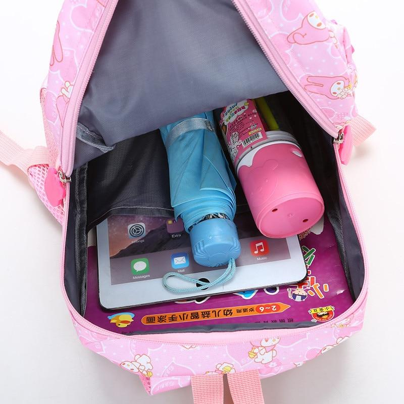8a0c0c2c23fd Αγορά Παιδικά   Βρεφικά   s Τσάντες