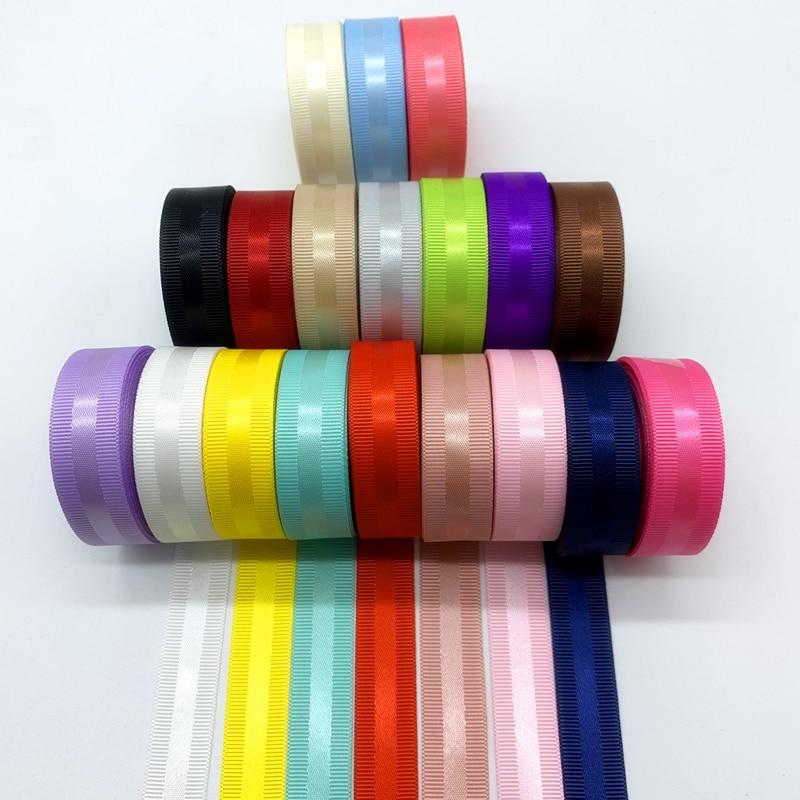 Plum Organza Ribbon Full Reel or Cut Lengths 50mm x 20m 10mm x 50 yards