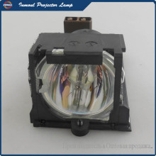 Original Projector Lamp Module SP-LAMP-LP3 for INFOCUS LP330 / LP335 Free shipping