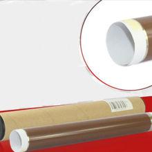 High-Quality Printer-Parts FOR HP Laserjet 4250/4300/4350/.. Fuser-Film-Sleeve Metal