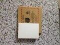 1pcs 3.8V LI-ion 2600mAh B600BC Use for Samsung galaxy S4 Battery, i9500 i9502 i9508 i959 i9505 i545 i337m i337 L720 I9295 G7106