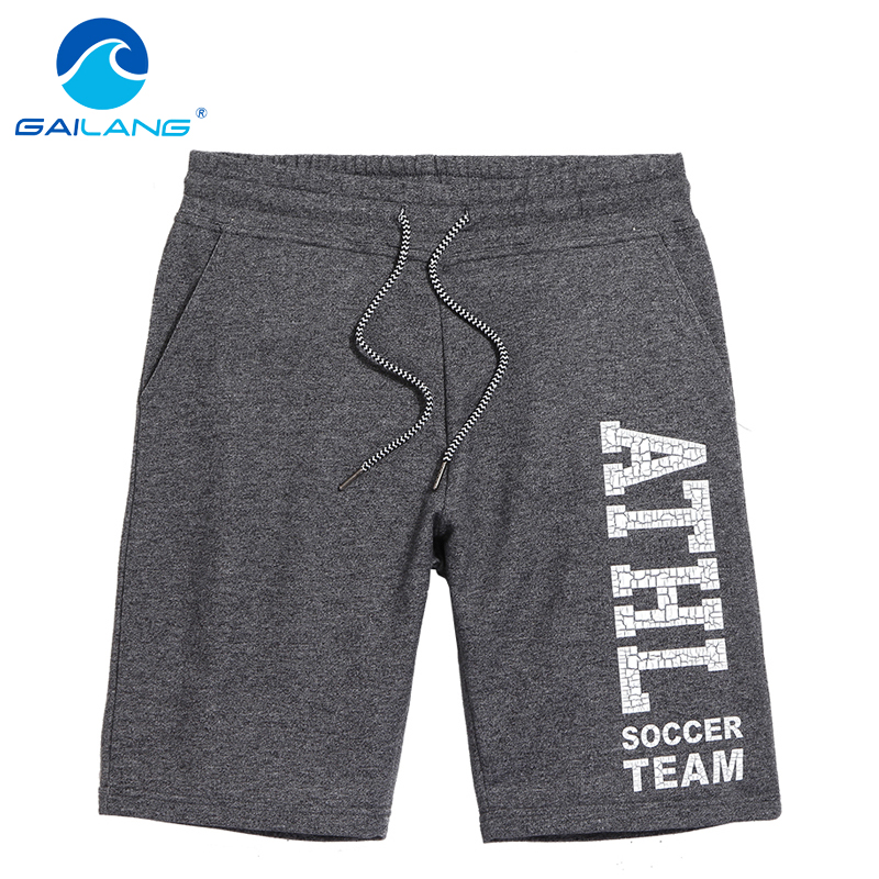 TAD Store Gailang Brand Men Board Trunks Boxers Swimwear Swimsuits Beach Shorts Man Bermuda Active Sweatpants Quick Dry Short Bottoms