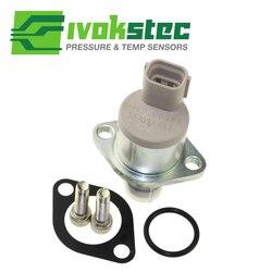 294200-0360 Fuel Injector Pump Metering Pressure Suction Control Valve SCV For Toyota Mitsubishi Mazda Nissan Navara 2942000360
