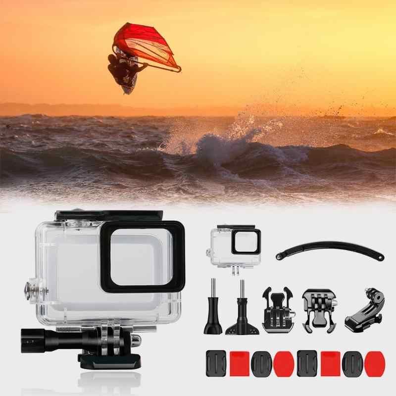 C100 Pro DSLR камера видео тележка Долли рельс стабилизатор с дистанционным управлением