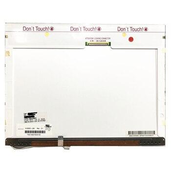 Free shipping N150X3-L09 LP150X08 TLA8 TLA2 LP150X05 LP150X09 B150XG02 B150XG08 Laptop Lcd Screen 1024*768 LVDS 30PINS