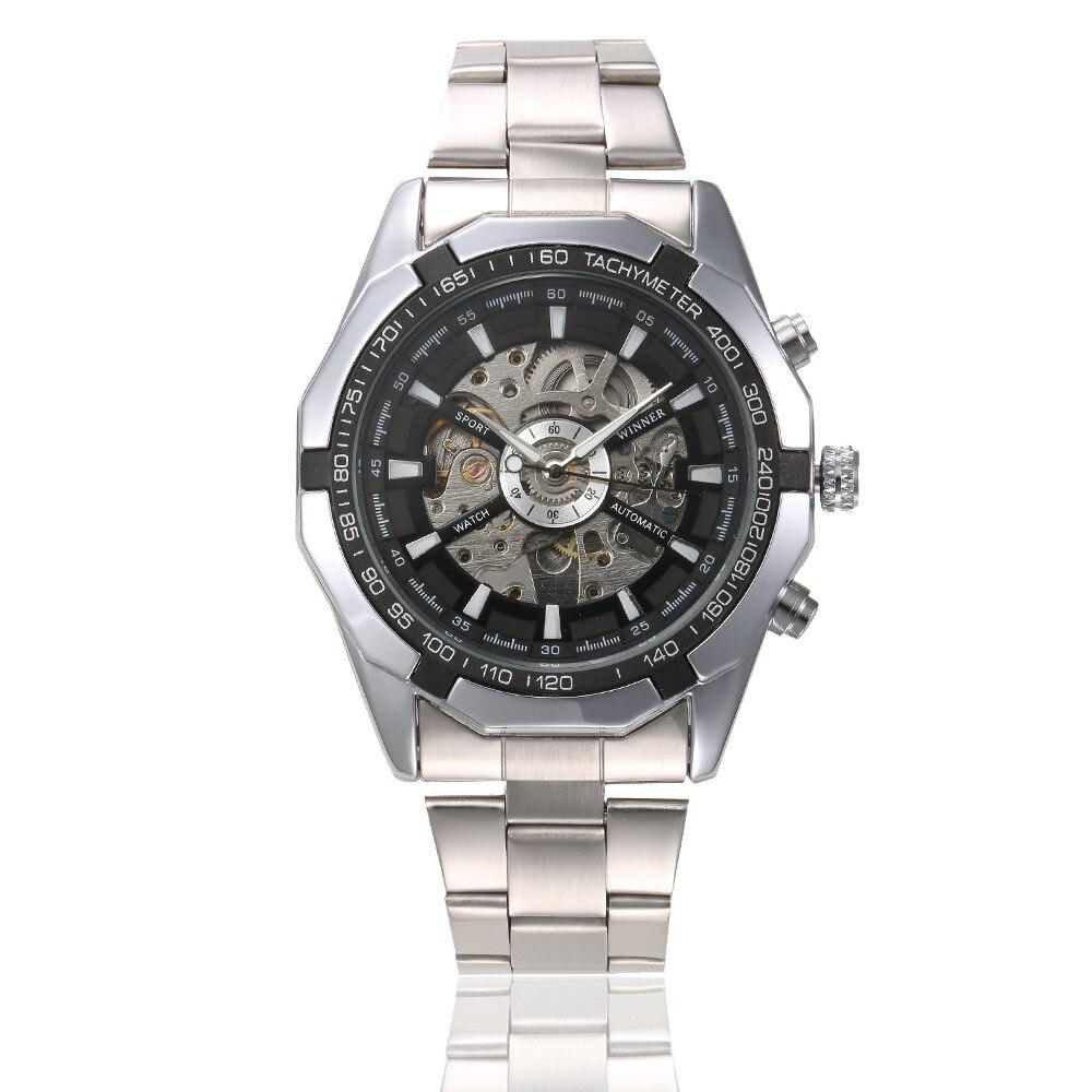HTB1mPUVKf9TBuNjy0Fcq6zeiFXas Fashion Top Brand Winner Mens Watches Luxury Skeleton Clock Man Classic Sport Watch Gift Automatic Mechanical Relogio Masculino