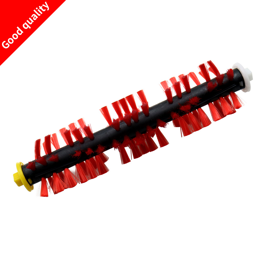 main brush for LG Hom Bot VR6270LVM VR65710 VR6260LVM VR6370LVM VR6281LVM VR6272LVM series Robot Cleaners цены онлайн