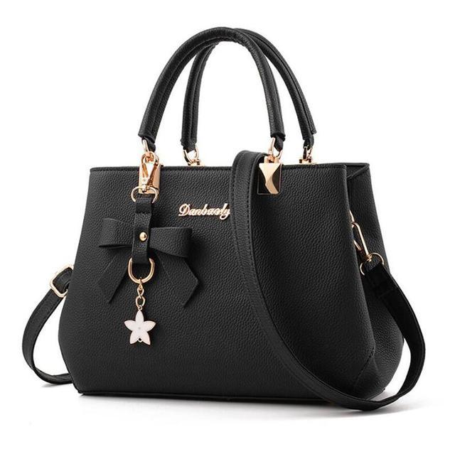 Yogodlns Shoulder Bag Women...