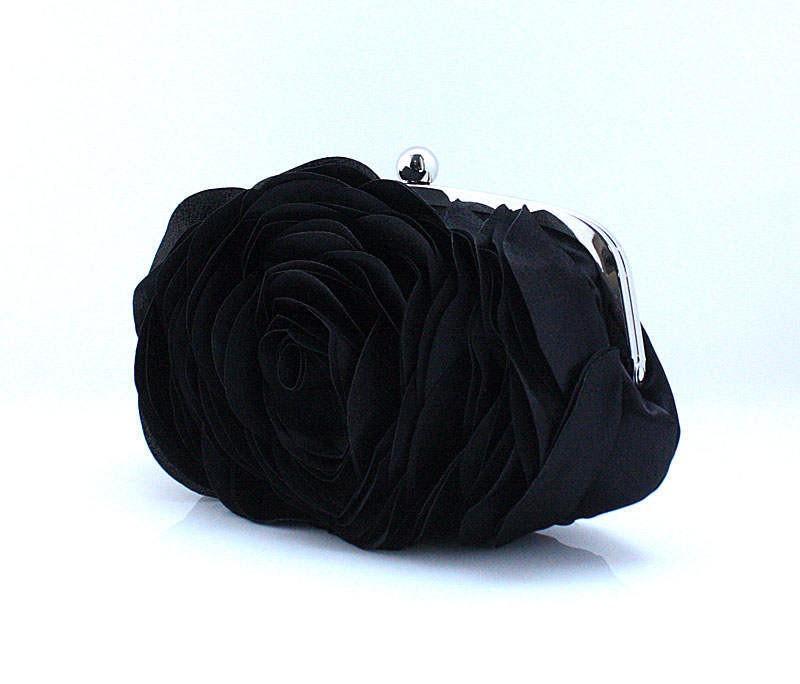 Best-Brand-Gift-2016-Fashion-Evening-Bag-Women-Flower-Bride-Clutch-Purse-Dress-Party-handbag-Wedding (2)