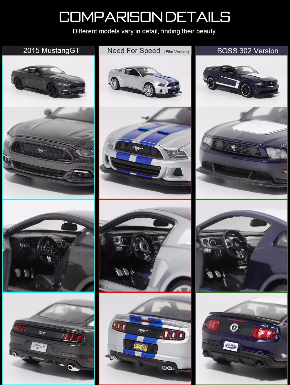 Ford-Mustang-GT-22