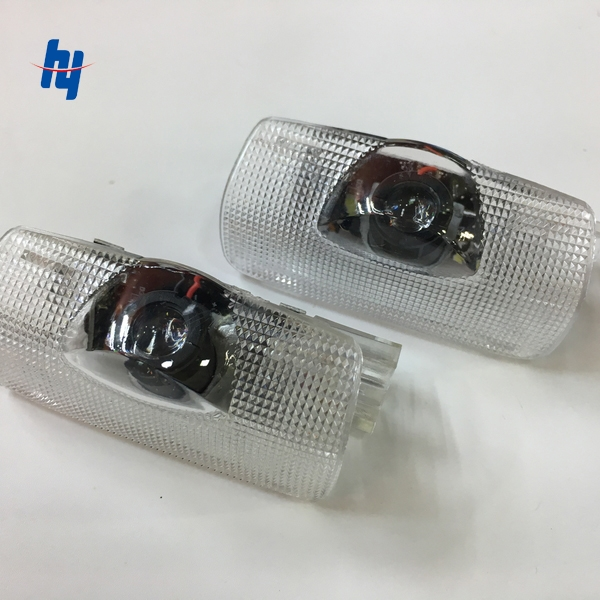 For LEXUS RX300 RX330 RX350 IS250 LX570 lx470 lx460 is200 is300 ls400 Led Car Door Logo Lights Ghost Shadow Light 1pcs canbus error free t15 car led backup reverse lights lamps for lexus ct es gs gx is is f ls lx sc rx is250 rx300 is350 is300