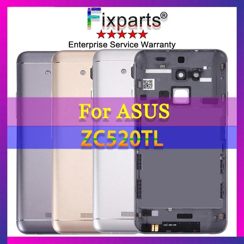ZC520TL /ZenFone 3 Max /ZC520TL Battery Back Cover Door Housing
