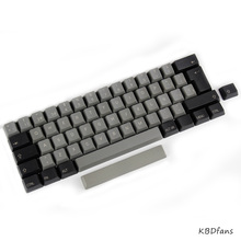 Diseño español keycap dolch keycaps ome perfil topprinted para teclado mecánico pbt keycap