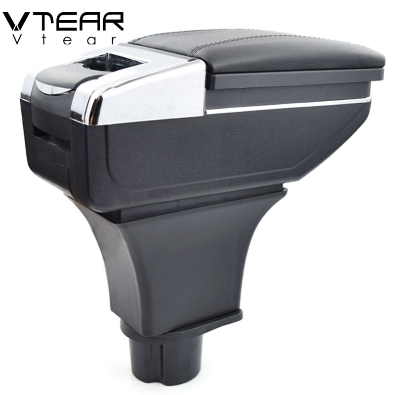 Exhaust Tail Pipe Cap Water Baffle Cover For Smart Fortwo Forfour W451 Practical