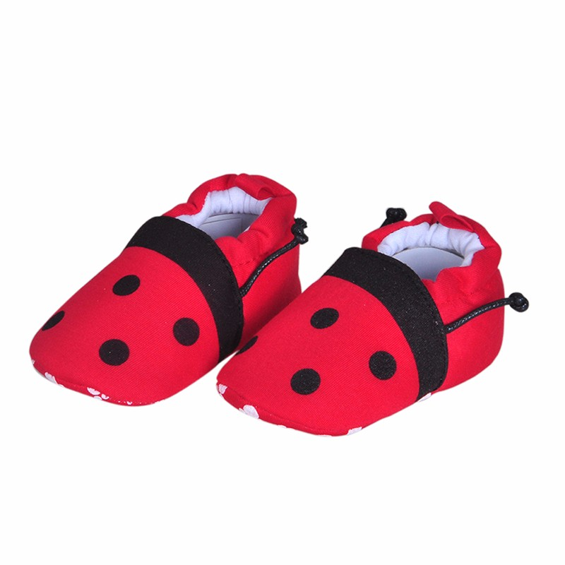 2016 New Style Newborn Baby Shoes Infant Shoes Winter Soft Cotton Baby First Walker Baby Shoes Boy Toddler Keep Warm Thick shoes (6)