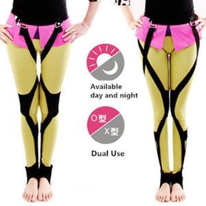 Image 1 - Dual Mode O/X type Leg Correction Bow legs Leggings Hip O Leg Orthotics Corrector Health Care Day and Night Use JZ003