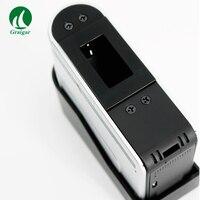 Transporte de desconto Digital ETB-0686 0-200Gu Gloss Meter Medidor De Brilho de boa qualidade
