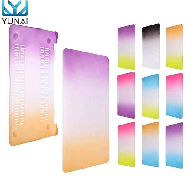 Excelente Colores De Aire Mac Book Cresta - Ideas Para Colorear ...