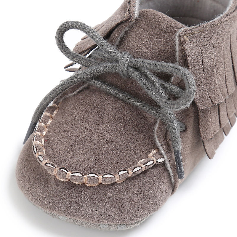 Baby-Moccasin-Baby-First-Walkers-Soft-Bottom-Non-slip-Fashion-Tassels-Newborn-Babies-Shoes-4-colors-PU-Leather-Prewalkers-Boot-2